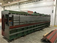 R&S Machine Center & Consignment Items