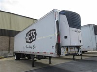 May 3, 2019 Hess Trucking/Victory Leasing Auction