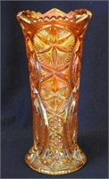 Carnival Glass Online Only Auction #109 - Ends Oct 6 - 2016