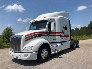 Trucks & Trailers For Sale By The Larson Group - 57 Listings