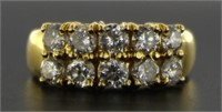 May 8th 2019 - Fine Jewelry & Antique Coin Auction
