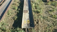 Fall Machinery & More Auction