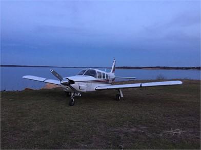 Piston Single Aircraft For Sale - 1270 Listings   Controller com