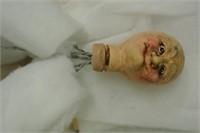 Doll Accessory Craft Lot