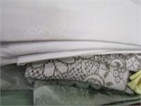 Linen Lot