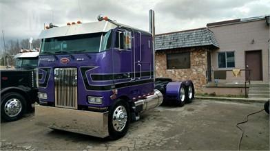 PETERBILT 362 Trucks For Sale - 23 Listings   MarketBook ca - Page 1
