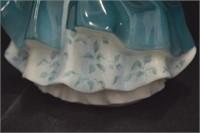 "Royal Doulton ""Janine"" Figurine"