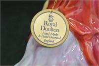 """Royal Doulton """"Sally"""""""