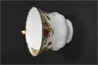 Royal Albert Old Country Roses Teacups