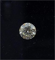 RAC 1119 ONLINE MOTHER'S DAY JEWELRY AUCTION 6 MAY 2019