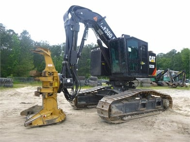Construction Equipment For Sale By Forestry First, LLC - 71