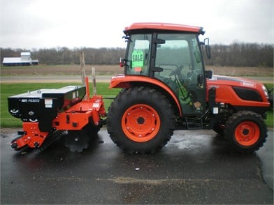 KIOTI Tractors For Sale In Mosinee, Wisconsin - 119 Listings