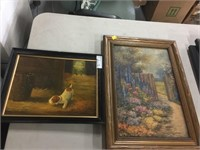 September 26th Weekly Auction - Central Virginia