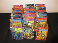 Mega Toy & Collectible Auction 9/28
