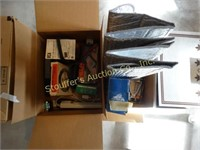 Online-Only Heikes Auction