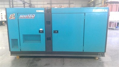 Generators Power Systems For Sale - 4942 Listings