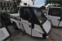 City of Coral Gables Surplus Auction