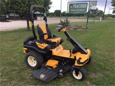 CUB CADET TANK For Sale - 62 Listings | TractorHouse com - Page 1 of 3