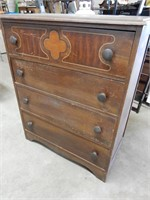 Live Auction Saturday September 24th 2016 6:30