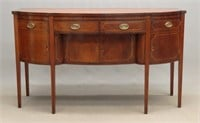 October 15, 2016 Cataloged Auction