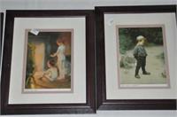 Paul Peel Prints