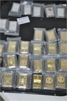 Commemorative German Coins
