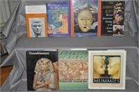 Cultural Books