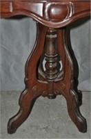 19th Century Table