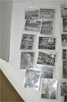 Adolf Hitler Cigar Cards