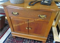 9/23/2016 - MONTHLY ANTIQUE AUCTION