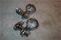 Harley Davidson Parts, Shop Items