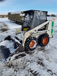 Construction Equipment Online Auctions - May 15, 2019 - 158