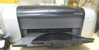 Epson Style C86 Printer