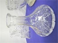 Pinwheel Style Ice Bucket Lot