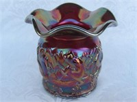 Great Lakes Carnival Glass Convention Auction