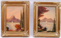 Downsizing Antiques & Collectibles Online Auction