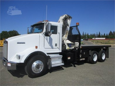 Construction Equipment For Sale - 127 Listings ... on