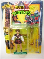 ONLINE ONLY - Toys & Action Figures NIP 9/26