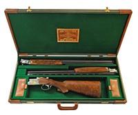 10/16 Firearms Auction