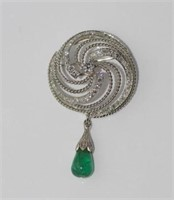 September two day, Jewellery, Art  & Antiques