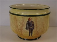 September Timed Auction - General & Collectables
