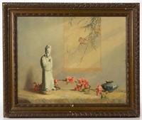October 15, 2016: Fall Antiques, Fine & Decorative Arts