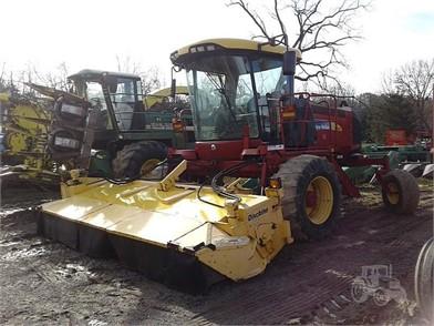 Farm Equipment For Sale In Kylertown, Pennsylvania - 7453