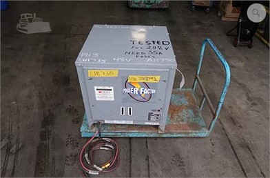 Power Factor Xpt24 750b Pf1g For Sale 1 Listings