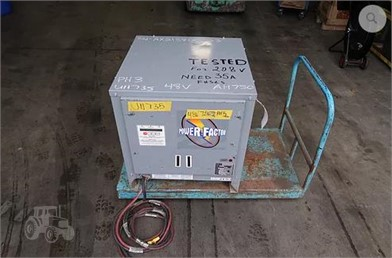POWER FACTOR Other Items For Sale - 1 Listings