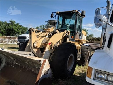 2003 CAT 928F Other Items For Sale - 2 Listings