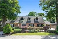 Online Only Real Estate Auction in Gretna, LA