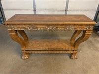 May Online Estate and Consignment Auction