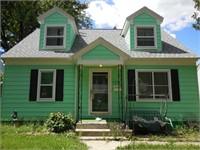 2208 Juliette Ave, Fort Wayne, IN 46802
