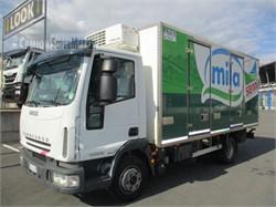 Iveco Eurocargo 100e22